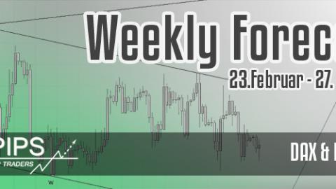 Weeklyforecast 24.02.2015
