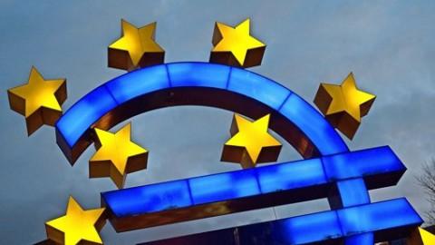 Inflation oder Deflation? Was uns wirklich droht